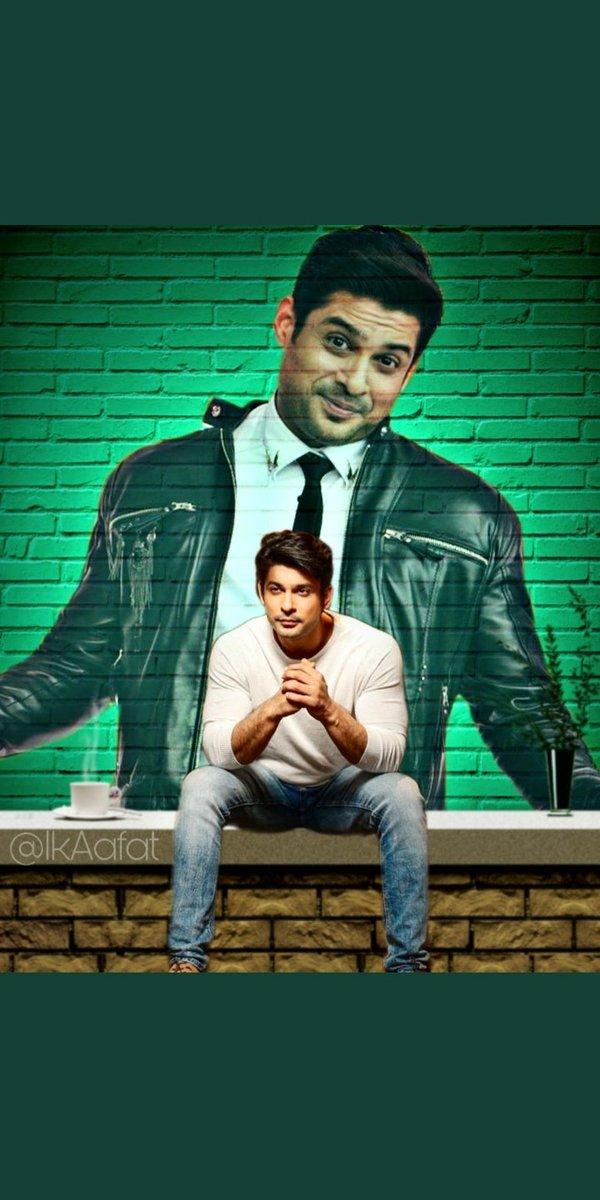 Activity Announcement 📢  Today : 5pm  Kepp saving drafts.....  Everyone knows Sidharth Shukla in BB14   King Is back 💥🔥🔥. @Sidharth_shukla. #SidharthShukla #SidHearts https://t.co/MPCCM2BVkI