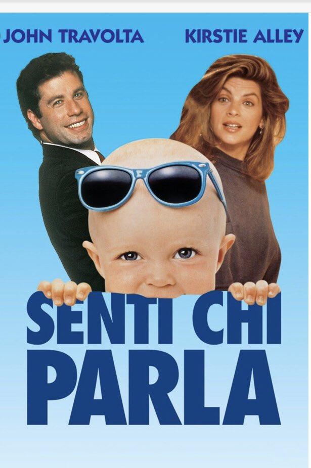 #cinefontana