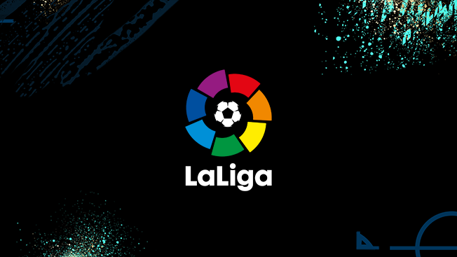 İspanya La Liga'da Pazar gününün iddaa tahminleri hazır !  https://t.co/spzlnOBWtc https://t.co/zH6GDGZ9HY https://t.co/y5FkIeR1i3 https://t.co/6J8v5HoZEI https://t.co/nN1Qxh9lov