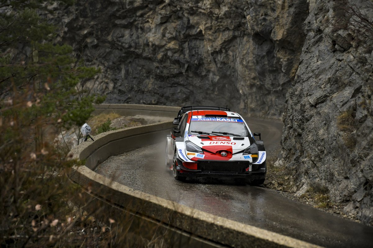 Motorsport_TR photo