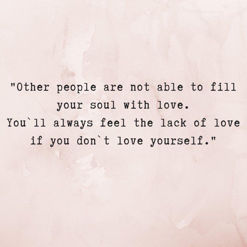 Self #Love 💖💖💖...... #SundayMorning #GoodMorningTwitterWorld #ThinkBIGSundayWithMarsha #BeKind #Peace #SelfCare #Sunday