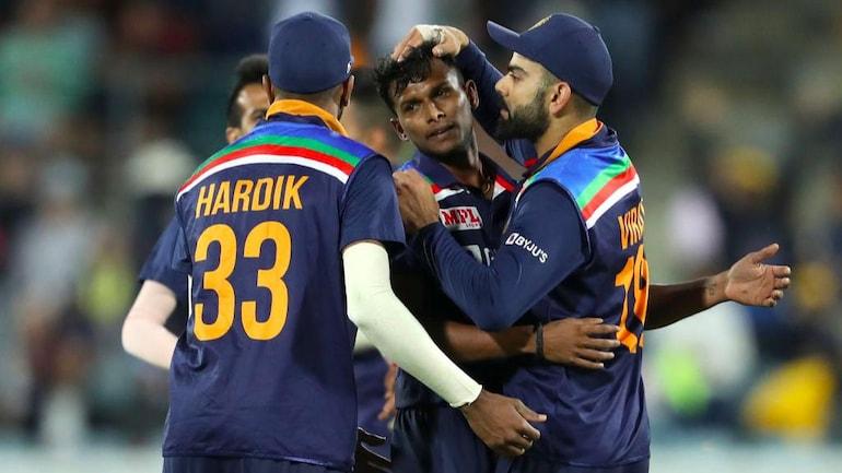 @klrahul11 #TeamIndia ❤️💜🇮🇳