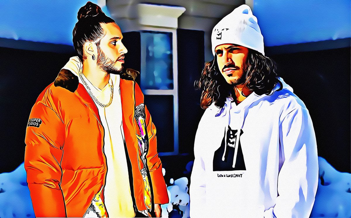 """""""I love to sit down and have a conversation with like-minded people. @russdiemon   #photoshop  #artist #sketch #drawing #photoshop #digitalart #digitalpainting #girl #illustration #art #portrait #drawing #painting #canvas #anime"""
