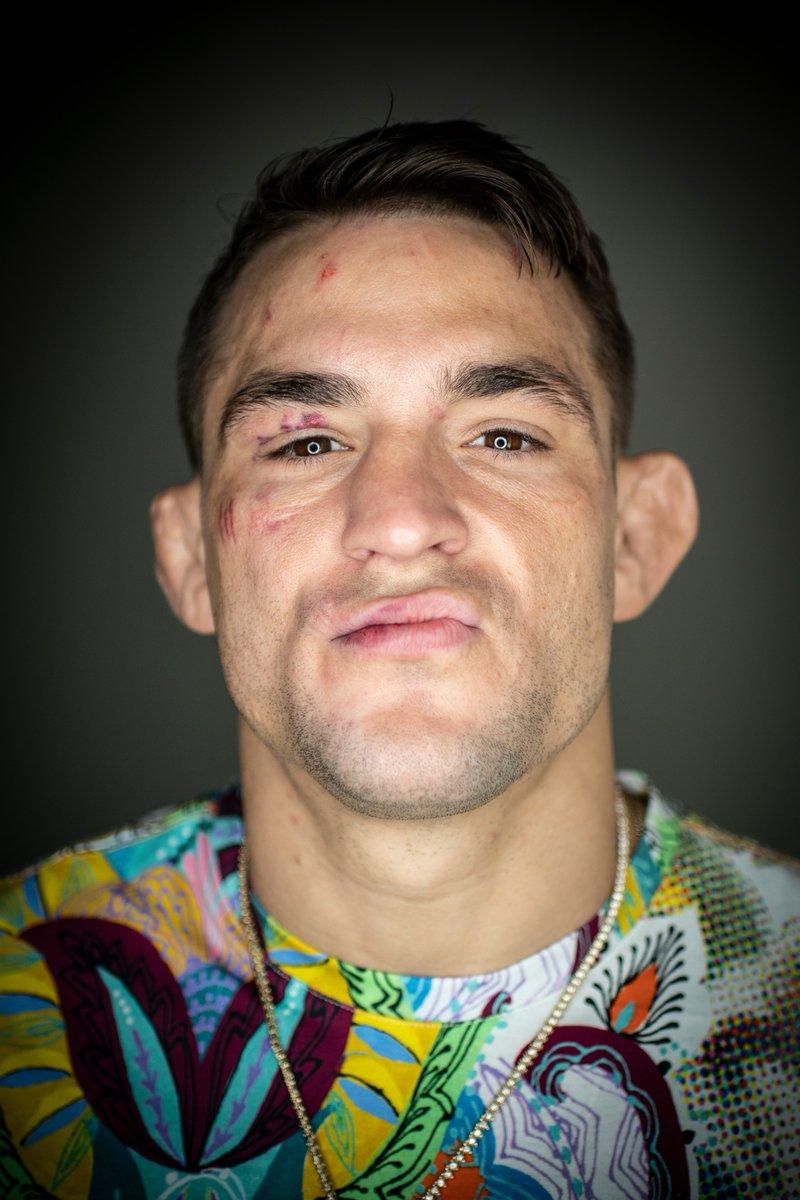 Replying to @ufc: Louisiana tough... 🔥  [ #UFC257 | #InAbuDhabi | @VisitAbuDhabi ]