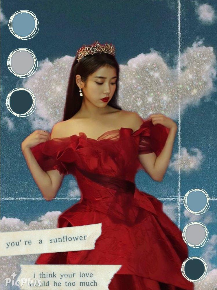 Imuaena💫 Follow my:@Queen_iu_ueana  #IU5ISCOMING #iufb #Celebrity #Celebrities #iufb #IUダイエット #iu #dlwlrma