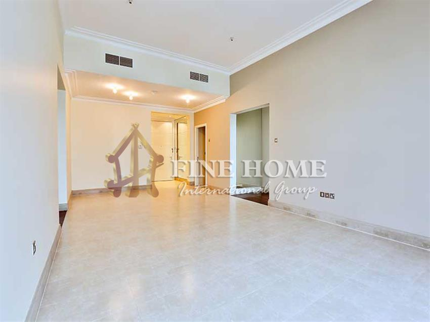 For Rent!  Super spaced 3BHK apartment in Al Najda Street, Abu Dhabi! Ref: AP115592  For more information please contact Fine Home Real Estate: 026592300 Or visit our website:   #photooftheday #instagood #nofilter #tbt #igers #picoftheday #love #nature #BTS