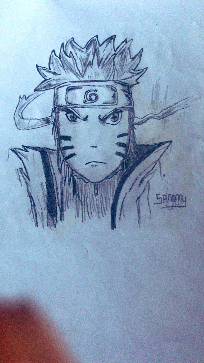 I drew this #ASUU #NairaMarley #youruba #Nigeria  #MeekMill  37minutes 5secs 5b pencil ✏️  HB pencil ✏️  2b pencil ✏️