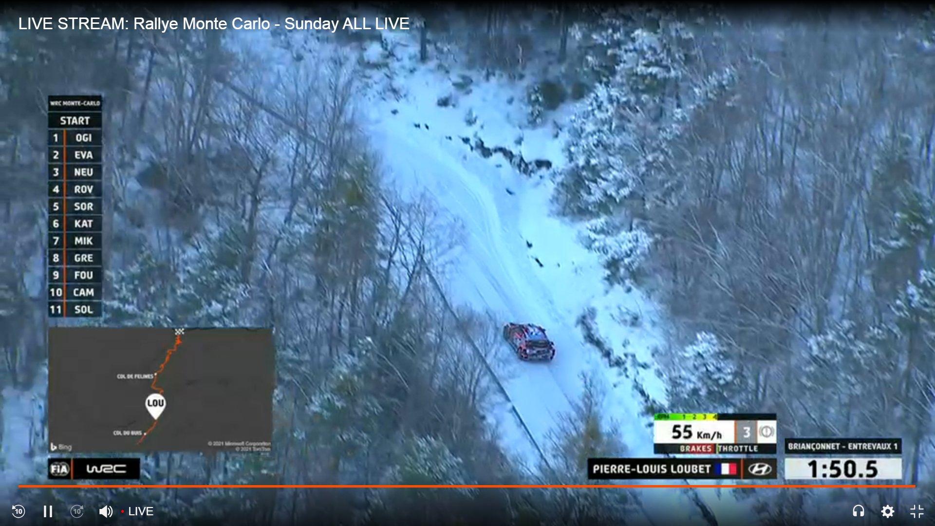 WRC: 89º Rallye Automobile de Monte-Carlo [18-24 Enero] - Página 14 EsfG9JUXIAAHt1W?format=jpg&name=large