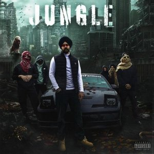 YourDreamsMusicWithyou: Jungle New Song by Nseeb | Full Song | Official So...  #YouTube #YouTubeOriginals #netflixindia #Netflix #tseries #ZeeMusicOriginals #instagram #Facebook #Song #gaana #AmazonPrime #Trending #trendingvideo #Video #Punjab #Punjabi #BMW