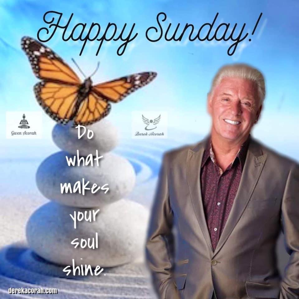 #sundayvibes #sundaymood #SundayThoughts #SundayMotivation #goodmorning #TakeCare #StaySafe https://t.co/XgUYndHacK