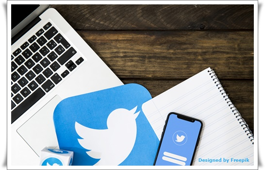 Twitter Marketing Tips For Beginners - Why Twitter Should Be Your First Choice.  #Twitter #TwitterTips #socialmediamarketing