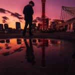 Image for the Tweet beginning: Toshihiro @butterfly_toshi   #toshihiro #bassist #passcode #musician