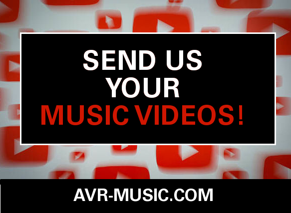 Have you release a music video? Tag a friend or send it to us here!   #music #videos #submission #promo