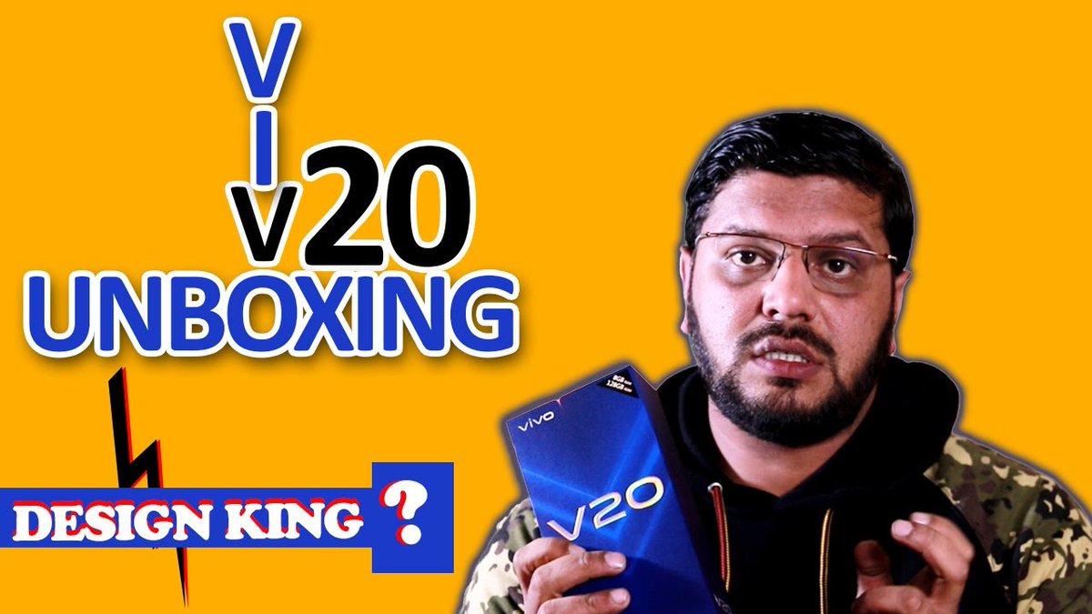 #Vivov20 #vivovseries #vivo #pakistan #techcityonline #v20