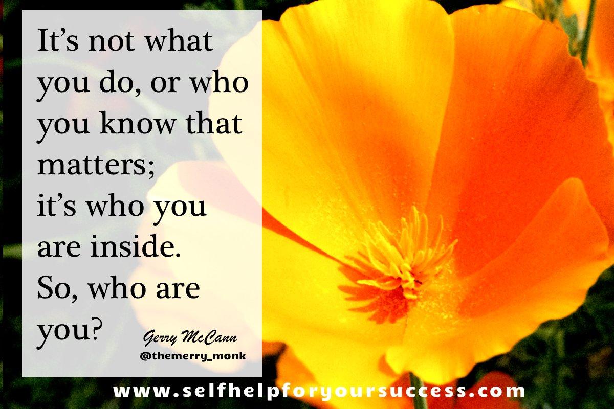You are unique and precious  #leadership #peronalgrowth