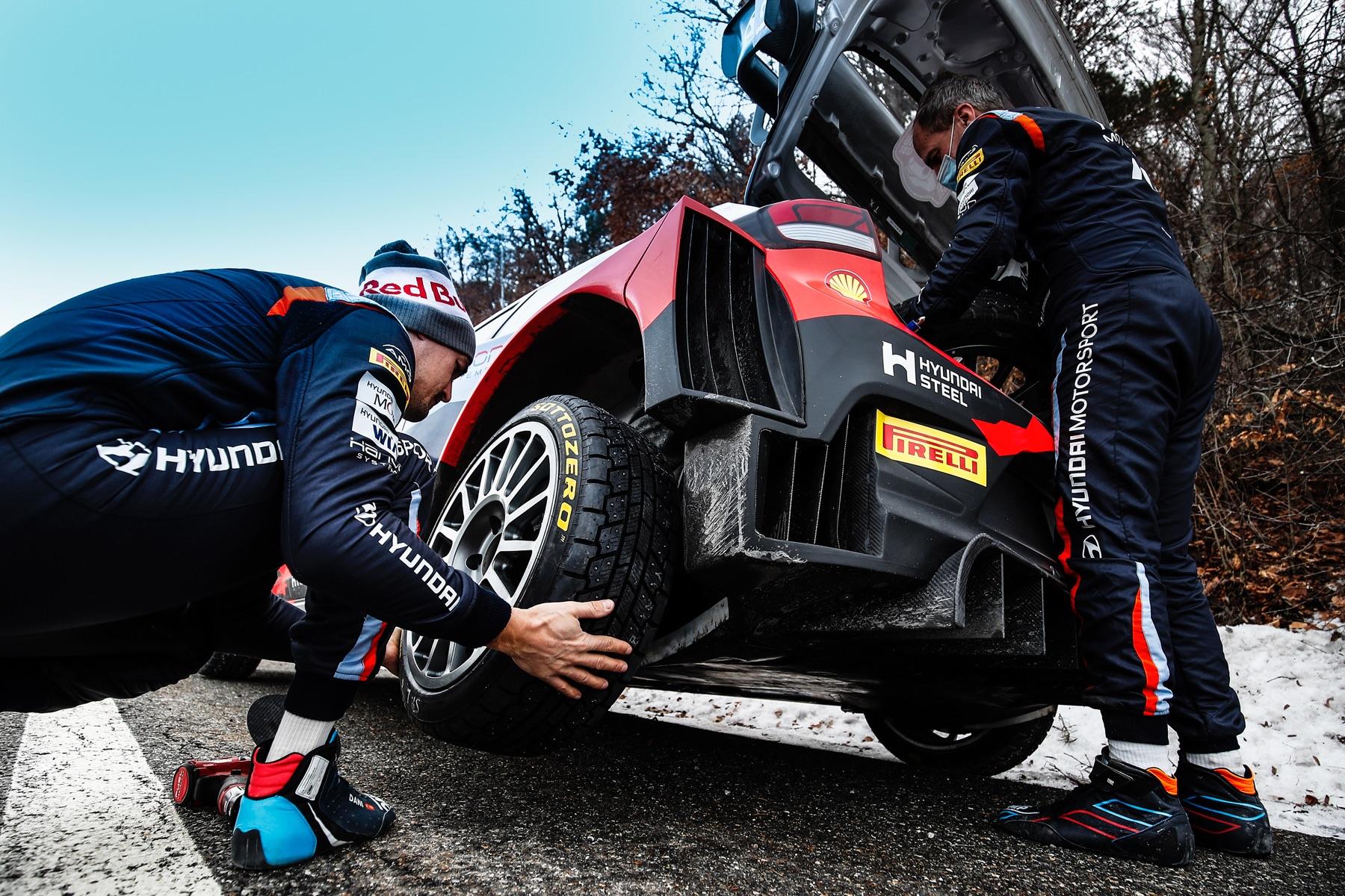 WRC: 89º Rallye Automobile de Monte-Carlo [18-24 Enero] - Página 15 EsfTKW1XEAAIHPU?format=jpg&name=large
