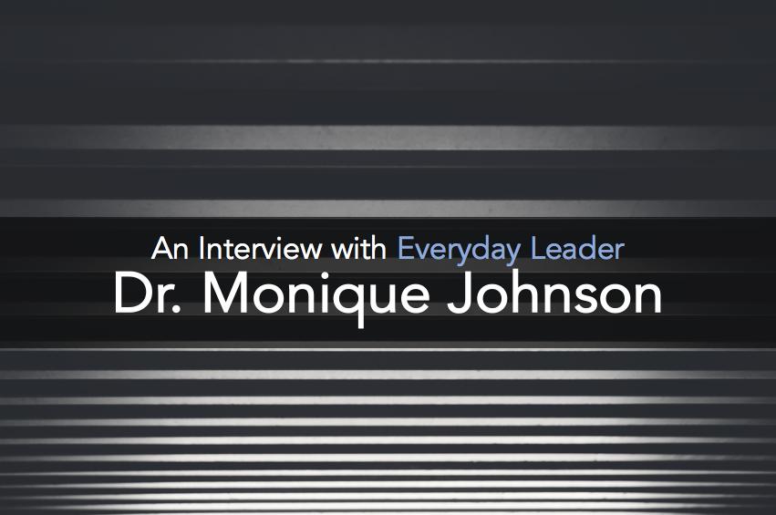 Painting a Vision through #Leadership Growth  via @dr_ernest_jones #EverydayLeader