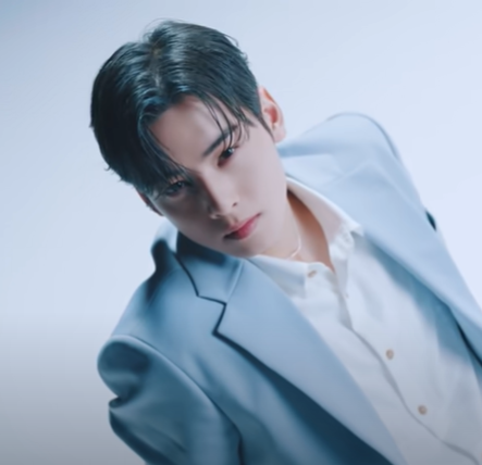 @awards_special I vote for #CHAEUNWOO of #ASTRO as #topface2021