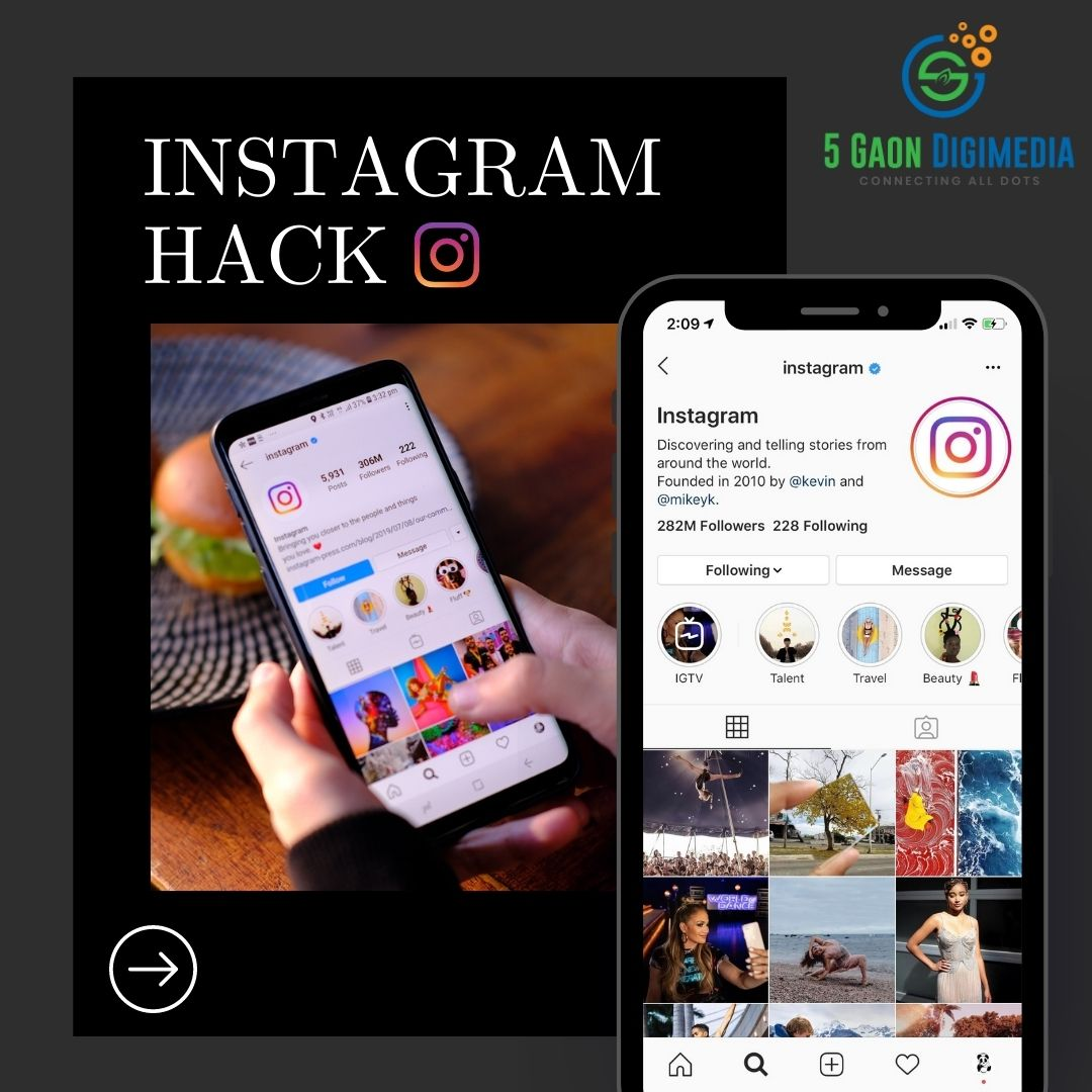 5 Gaon Digimedia ~ Content Writing ~ Real Content is the new money  #instagramgrowth #instagramlikes #instagramforbusiness #instagramadvertising #instagramengagement #instagramer #instagrammarketingtips #instafollow #instadesign #instabooks #instagramhacks #instalikes