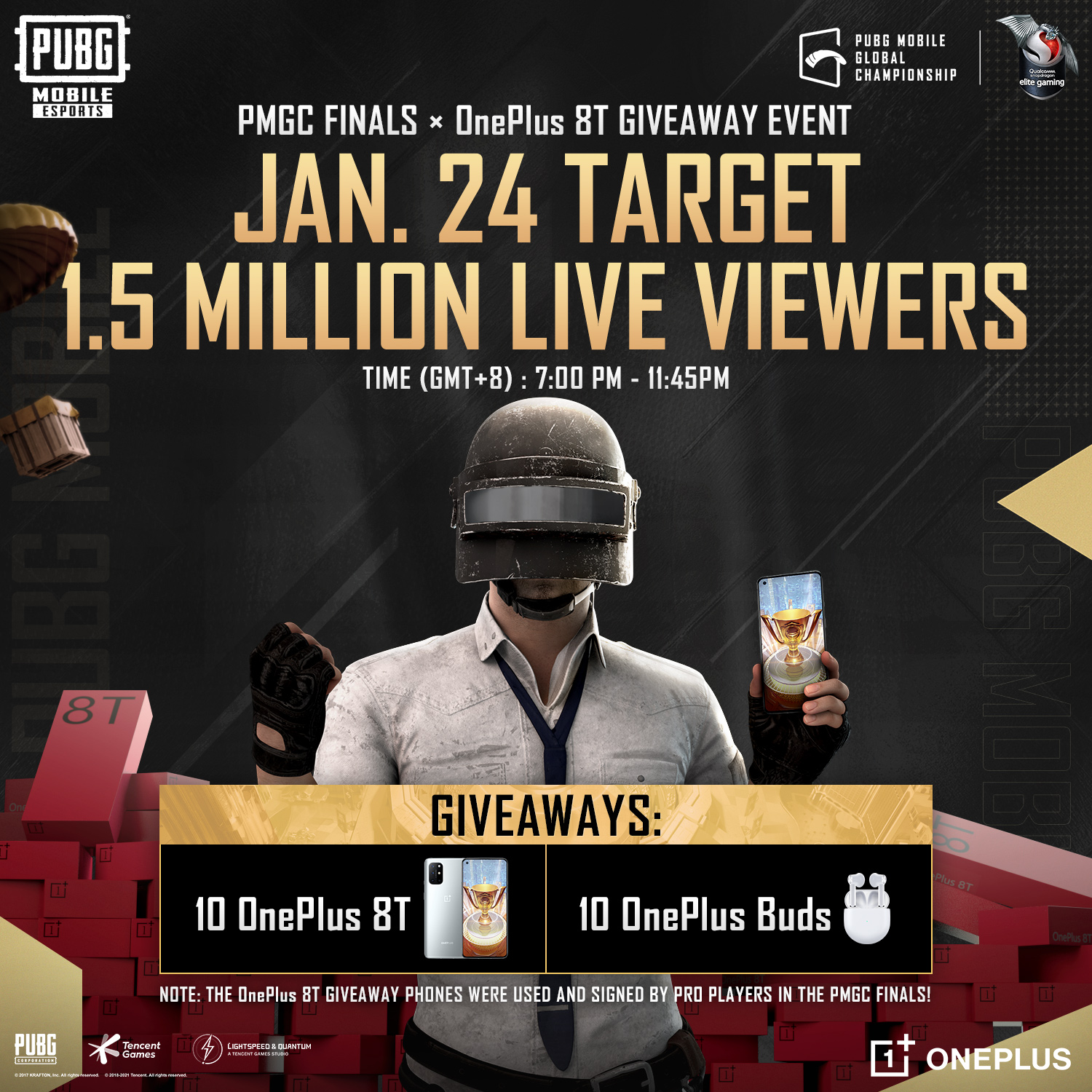 Pubg room mobile chat in enter USA Guest