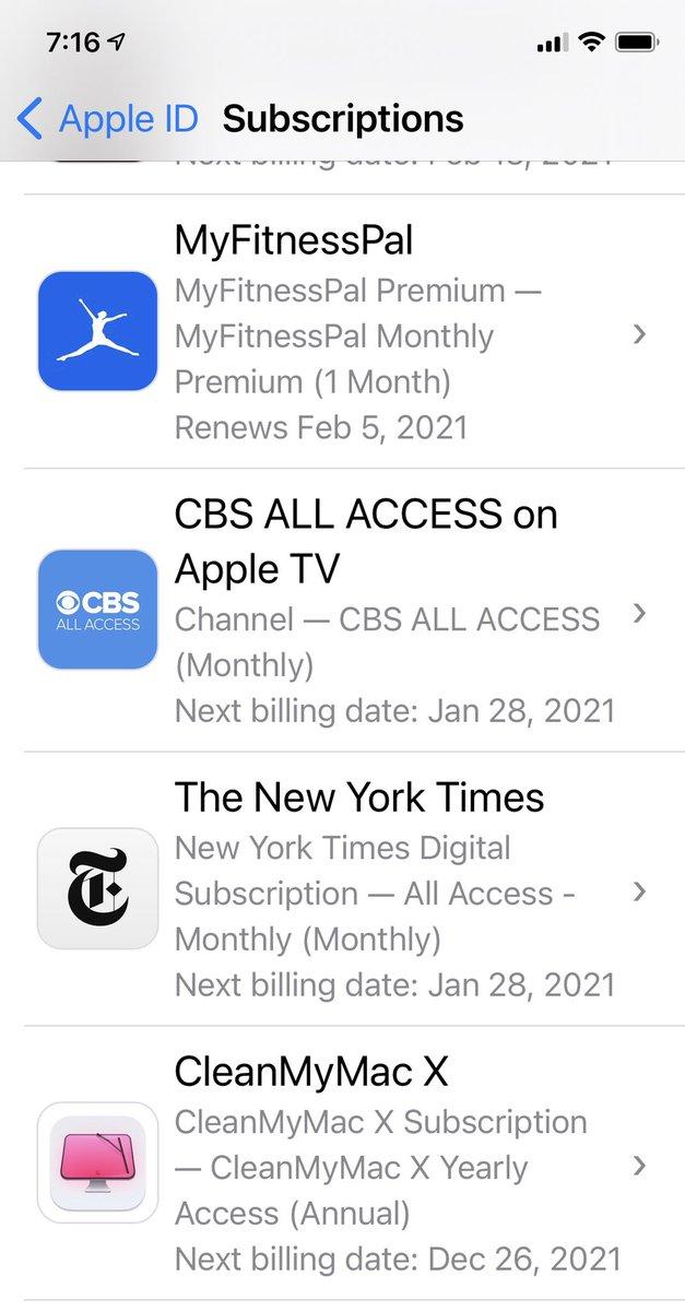 @nytimes you have until jan 27 to #rehireLauren #rehirelaurenwolfe or you lose my digital subscription