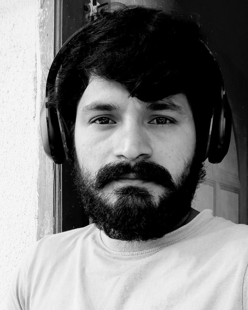 Success and failure are both part of life. Both are not permanent.!  Latest Selfie.🤳  #ssr #saagarsinghrajput #saagar #singh #rajput #sagarsinghrajput #सागर_सिंह_राजपूत #picoftheday #actors #actorslifeforme #loveyourself #happytimes #lifestyle  #mumbai #maharashtra #proudindian