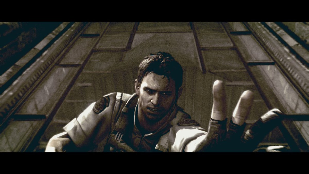 Post 4 fictional characters that mean something to you and tag 6 mutuals to do the same  1 #ChrisRedfield  2 #AdaWong  3 #Dante  4 #CielPhantomhive  @FFXV_Lover @_Tsuki_no_Uta_ @AlexanderWeske1 @redfieldstan @Matias_Redfield @RealGoldenBoi https://t.co/dbIlfOhHAF https://t.co/pfdTCw0gfW