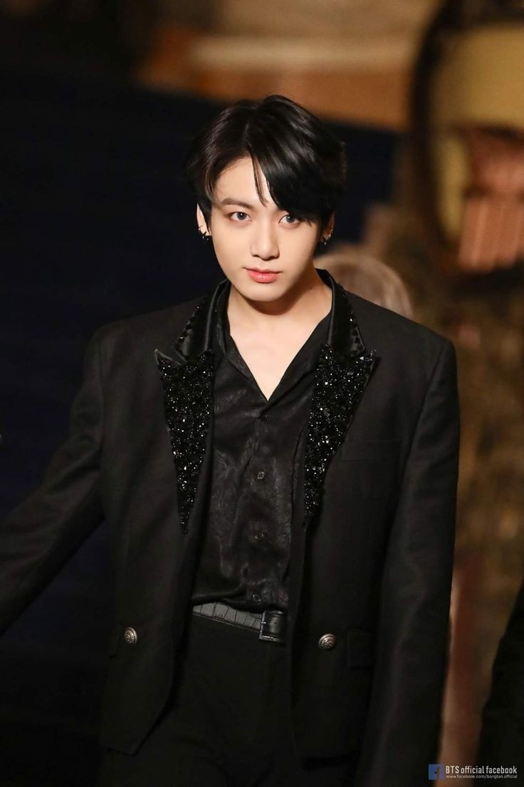 I vote #JeonJungkook from  @BTS_twt  For top face 2021 #topface2021