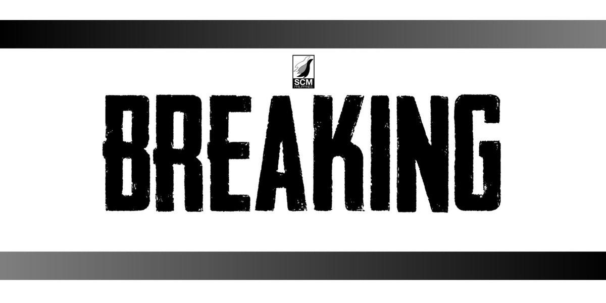 BREAKING: Inamin ng Armed Forces of the Philippines na may inconsistencies sa inilabas nitong listahan ng mga estudyante ng University of the Philippines na umanoy miyembro ng New Peoples Army. (1/4) #StopTheAttacks #JunkTerrorLaw #NoToCampusMilitarization #DefendUP