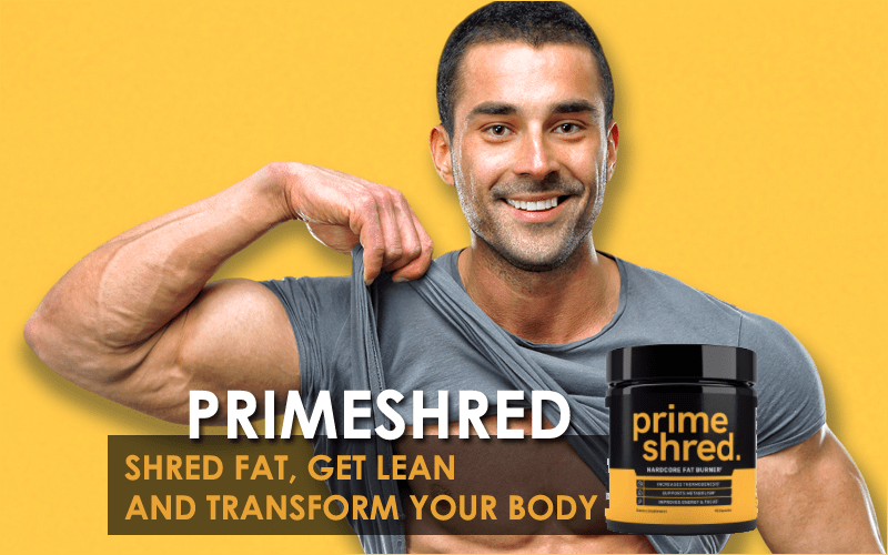 PRIME SHRED  is a good fat reducer supplement for the gym people you can use it to fill your protein deficiency and it has a full effect on your muscles. #Tacoma #Dana #ESPNPlus #rehireLauren #hypixel #Tacoma #JakePaul #McGregor #UFC257