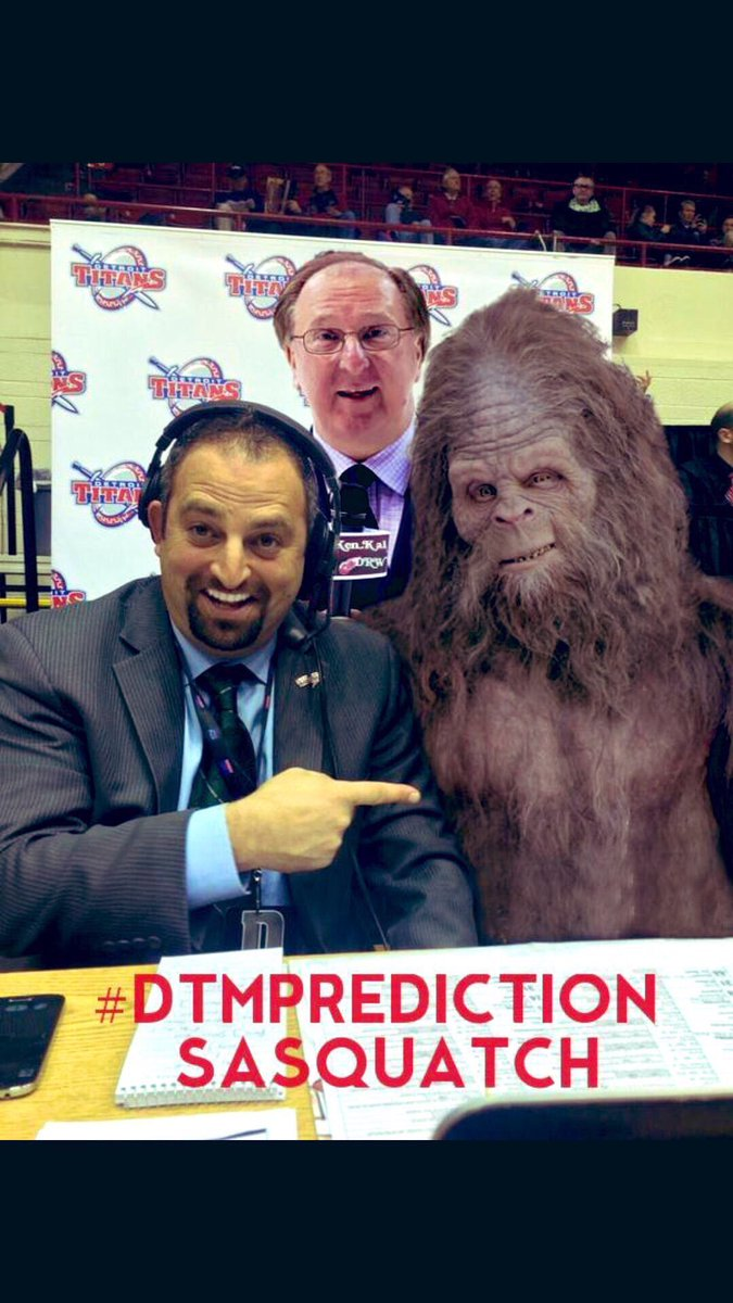 OFFICIAL #DTMPREDICTIONSASQUATCH #ChampionshipSunday SELECTIONS!   Off a 63-38-2 2019 (ended yr 15-2)              61-46-1 ATS in 2020      🔥🔥🔥🔥🔥🔥🔥🔥🔥🔥  #Packers -3.5 #CHIEFSKINGDOM -3(Buy to 2.5)   #GamblingTwitter #NFL     🏈❤🏈❤🏈❤🏈❤ 🏈❤️🏈