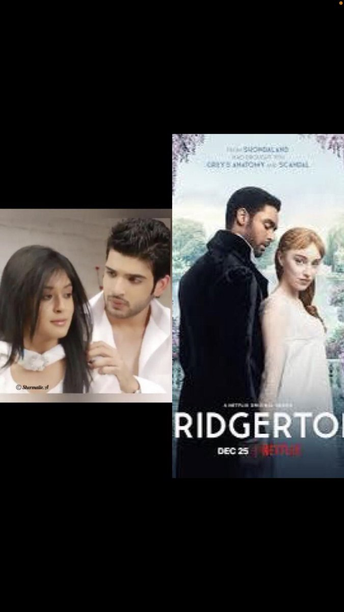 These two couples have a great chemistry i wish to see karan kundra and kritika kamra together in a Netflix series 🙏🏼♥️#karankundrra #kritikakamra #Netflixindia #Netflix
