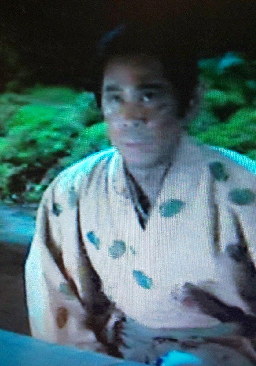 岡村 菊丸 岡村隆史「麒麟がくる」の切なすぎる演技に絶賛の嵐