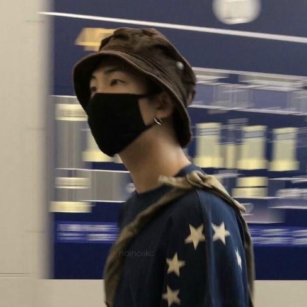 [☁️] joon my fav person😔✊🏻 — #존 #님존 #김남존 #NAMJOON #namjoonie #joonie #NamjoonWeLoveYou #BTS #방탄소년단