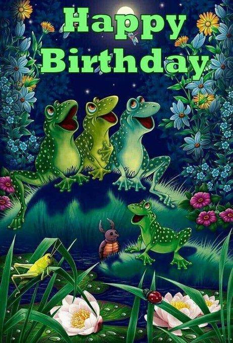 happy birthday Neil Diamond wish you a wonderfull day and many happy returns to come