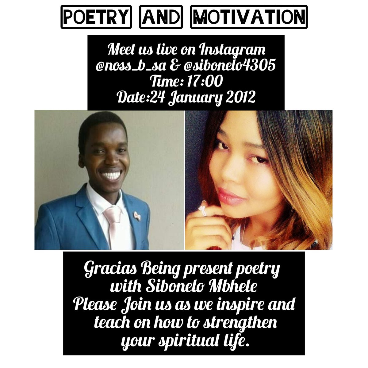 #sundayvibes #poetrylovers #MotivationalQuotes