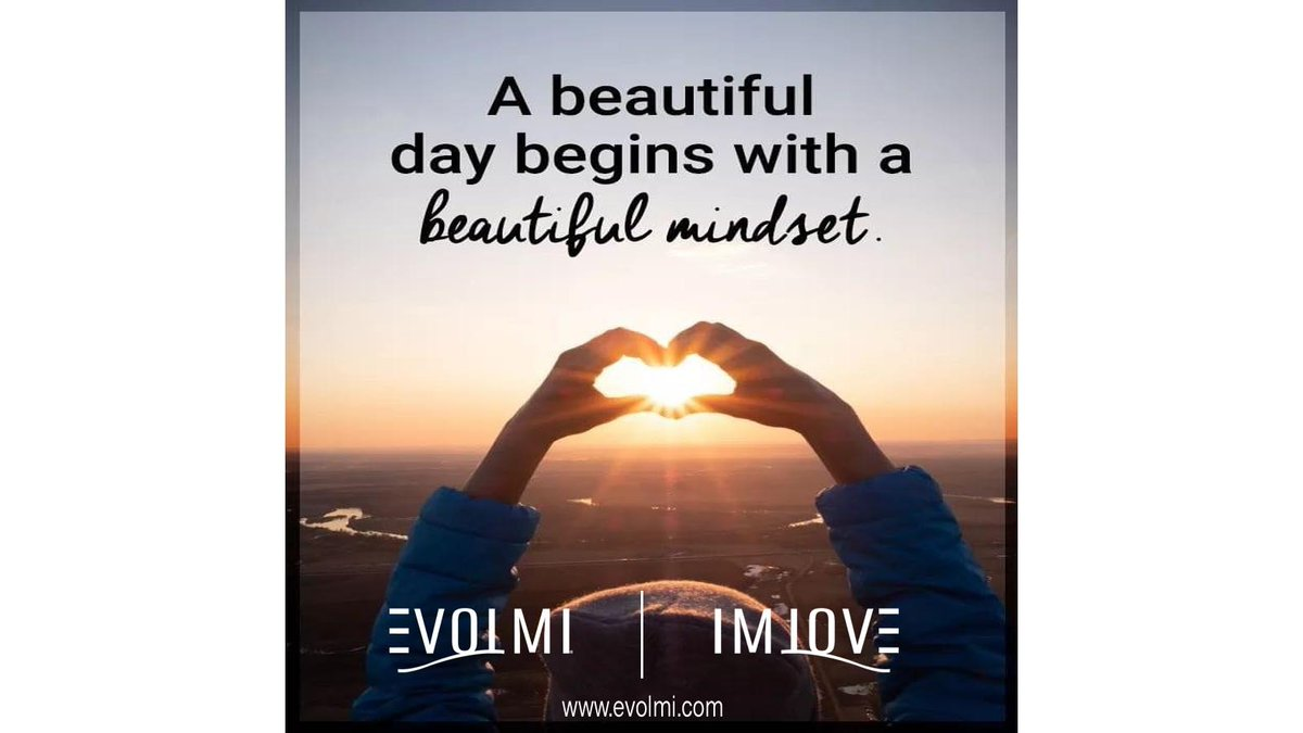 #evolmi #imlove #quotes #affirmations #universelovesyou #youarelove #love #energy #lightworker #claimyourpower #lawofattraction #manifestyourtrueself #loveyourself #growth #enlightenment #happy #follow #followme #sundayvibes #happysunday #beautifulmindset #startyourdayright