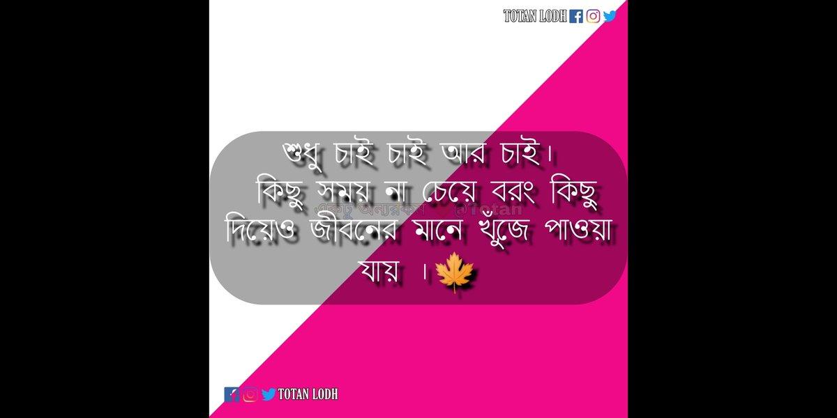 🍁 🍁#sylhet #instadaily #banglaquote #kolkatablogger #bengaliquote #bollywood #mumbai #thekolkatabuzz #igers #art #fashion #bd #bengalipoem #tollywood #durga #photooftheday #saree #food #like #dhakagraam #desi #makeup #cats #bangali #foodie #durgapujo #banglagram #Totan