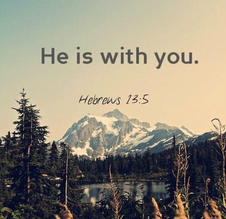 #sundayvibes #sunday #pray #PraiseandWorship #god #JesusIsLord #love #Faith #BlessedAndGrateful #Christian #Christianity