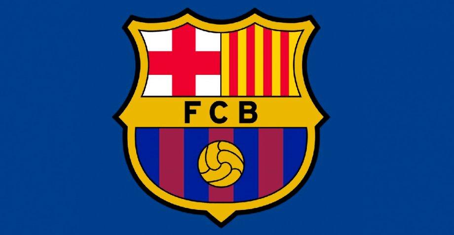 ¡¡¡SE RECUPERA EL BARÇA!!! Barcelona dejó atrás la final perdida de la #SupercopaDeEspana, venciendo de visitante, 2-0 al Elche. 🇪🇸🏆#LaLiga  📌🔴🔵#Barcelona: ⚽️🇳🇱De Jong 39' ⚽️🇪🇸Puig 89' 3️⃣° 37 Pts  📌🟢⚪#Elche: 1️⃣9️⃣° 17 Pts (-1 PJ)  #LALIGAxESPN #ElcheBarca