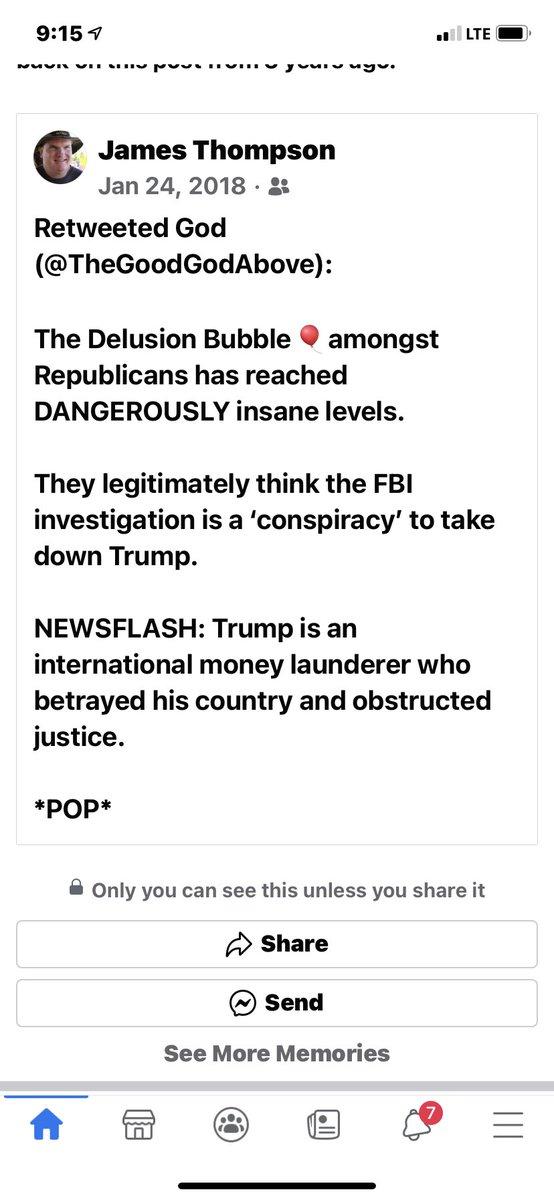 #Impeachment2