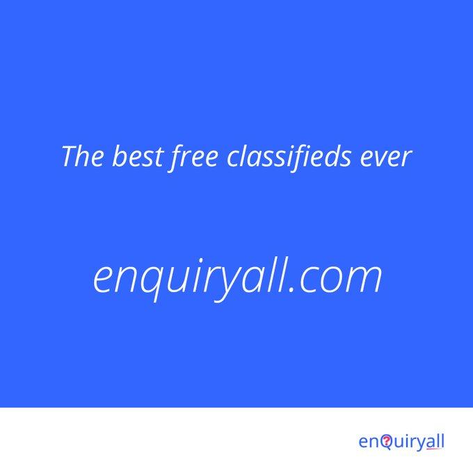 Best free classifieds -   #classified #business #startup #enterpreneur #BusinessGrowth #BusinessWoman #selling #buy #Markets #marketing #SEO #DigitalMarketingServices #Website #EVENT #information #BBC