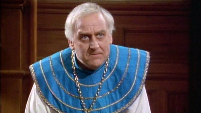 "1990 Inspector Morse episode ""Masonic Mysteries"" #OnThisDay @abigailthaw @BritDetectives @itvhub @BBCOne @RadioTimes @IMDbTV @TVGuide @TVChoice @whatsontvuk @TVandFilmStars @BritBox_US @tv_heaven @masterpiecepbs"