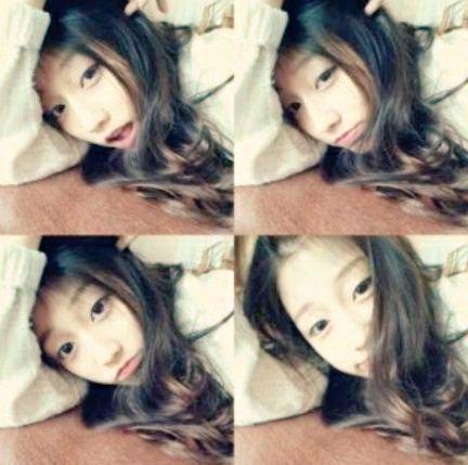 @wooddading #asiangirl #pretty #cute