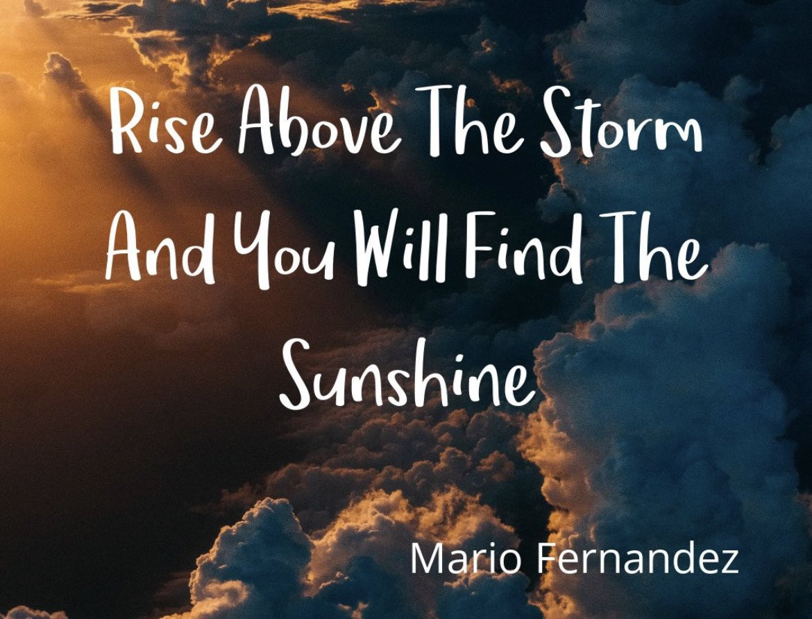 """""""You will face many defeats in your life, but never let yourself be defeated."""" ~Maya Angelou. Remember your strength in the face of life's contradictions. #LeanIn2 your strength and courage. #URResilient #FaceForward #FaithForward 🙏🏾🙏🏾🙏🏾 @MikeWalrond"""