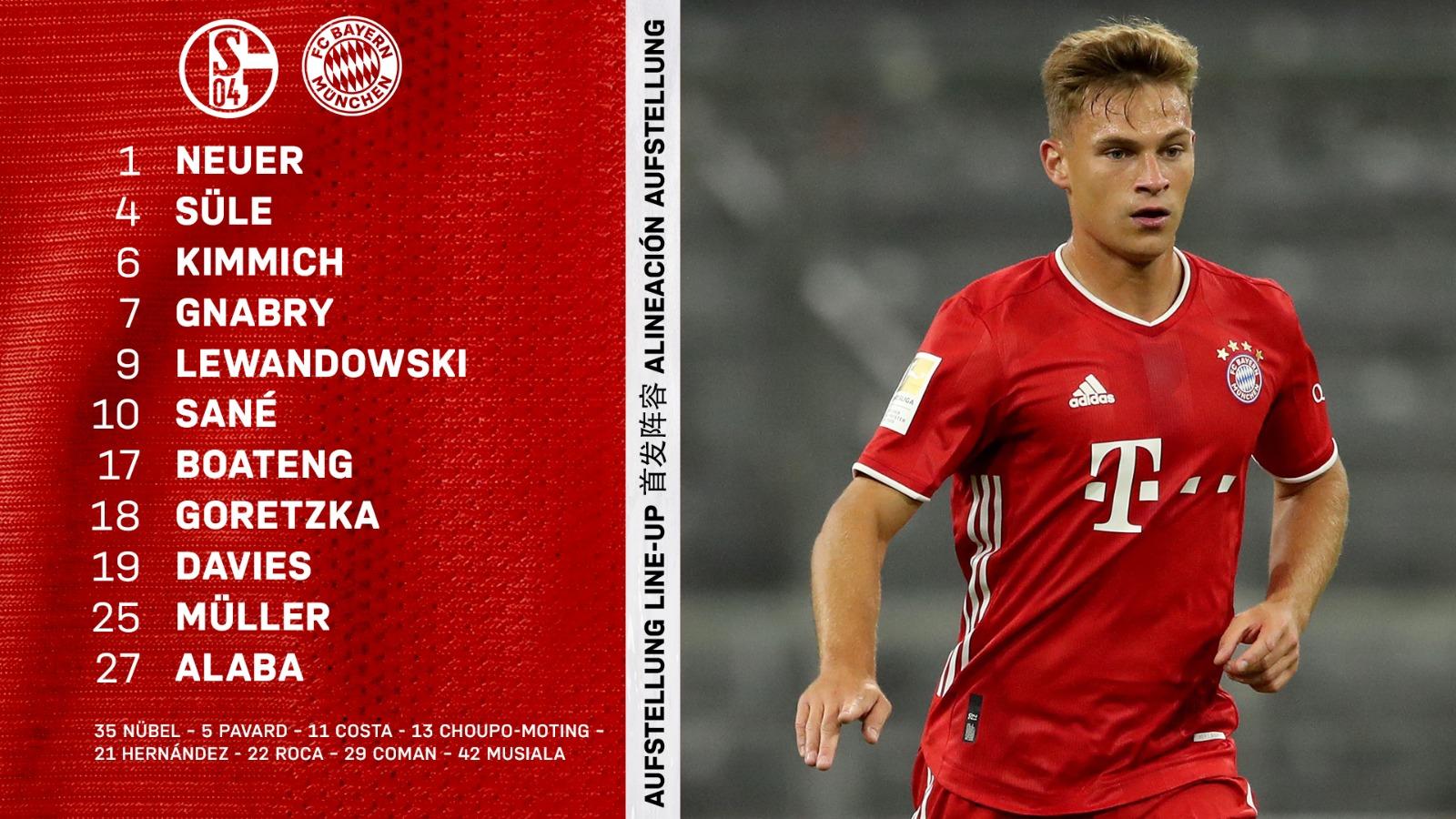 The Bundesliga Thread 20/21  - Page 13 EsgAmTTXMAA_tV4?format=jpg&name=large