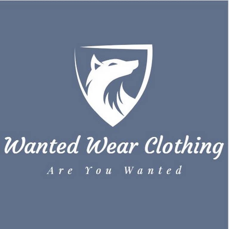 Is there anybody that will help a guy with steps on how to finish setting up Clothing Store online?   I'm not smart but I'm trying, I need products but don't have the Big Budget thats needed for this. It's been my dream for my own company since becoming a free man #Entrepreneur