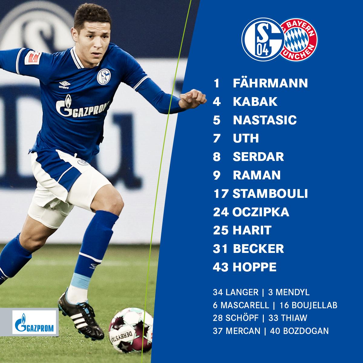 The Bundesliga Thread 20/21  - Page 13 EsgAvzjXEAAtj_t?format=jpg&name=medium