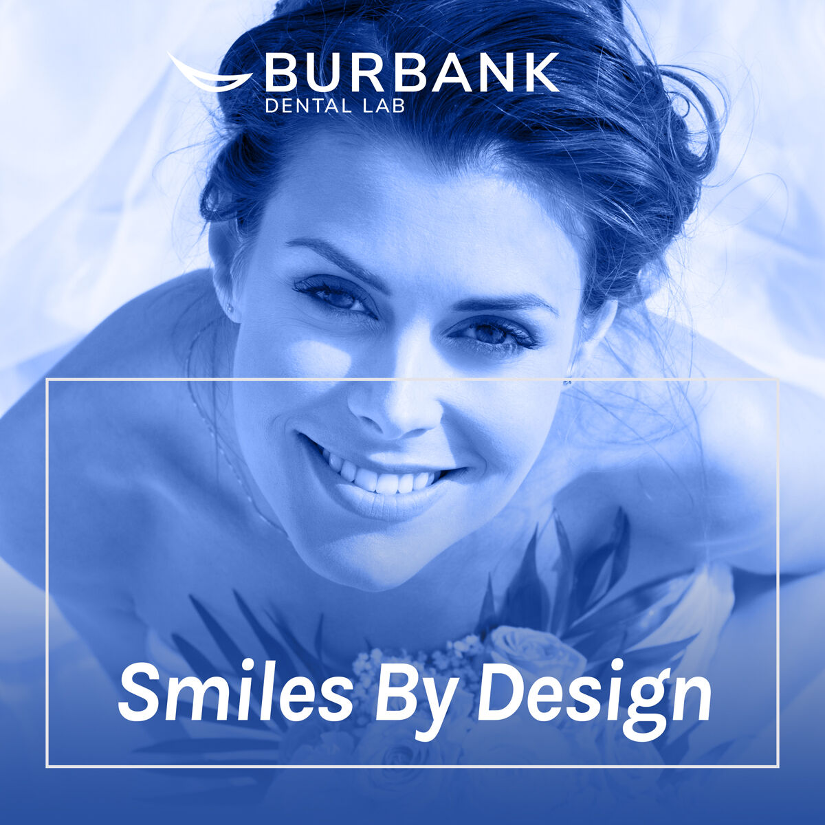 The Smiles By Design Team are experts in smile design and dedicated to excellence in tooth morphology, occlusion, and internal color characterization. We want to be your team in creating beautiful smiles.  #SmilesByDesign  #cosmeticdentistry #Smile #dental