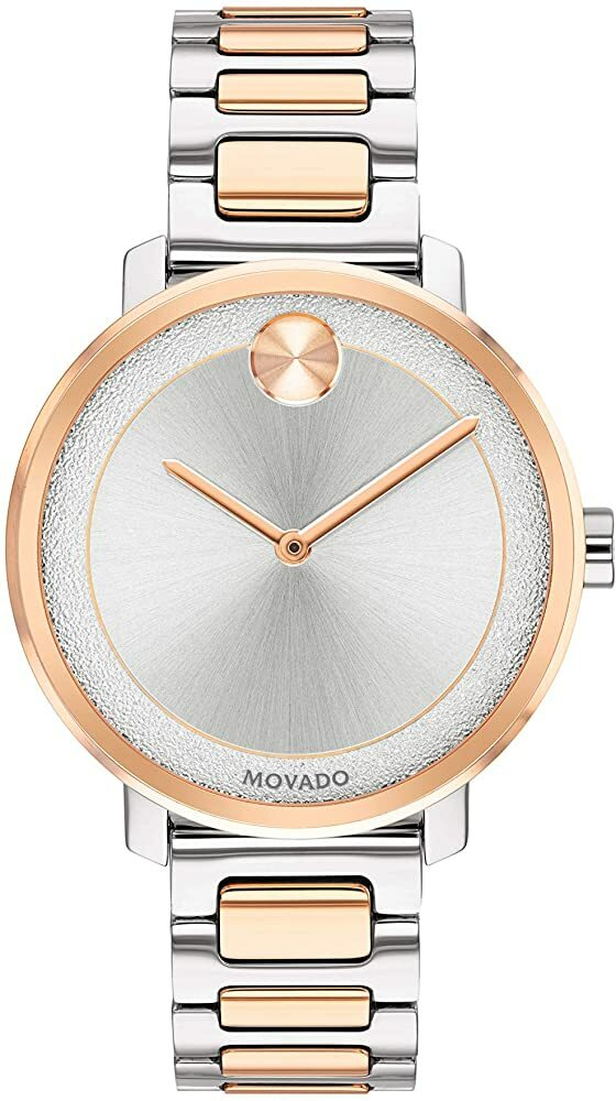 Womens Bold - 3600504  #watches #clock #jewelry #trends #fashion #amazon #gifts #giftideas @amazon #holiday #blackfriday #thanksgiving #cybermonday #primeday